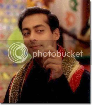 http://i347.photobucket.com/albums/p464/blogspot_images1/Salman/hddcs.jpg