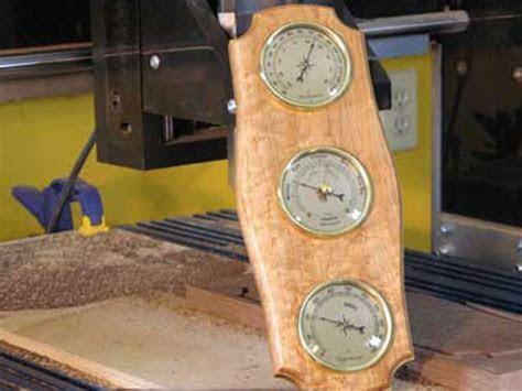 woodworking plans desk free