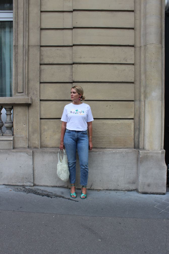 photo 3-alexandrine-paris-levis vintage_zpsfmm0ltwz.jpg