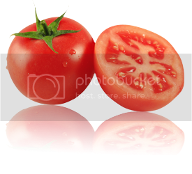 Efficacy and Benefits of Tomatoes