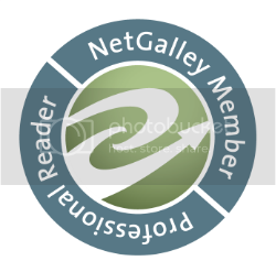 NetGalley Professional Reader Badge photo c4b33908-08c5-4e76-bcb4-90f6d1d4a2b2_zps26afea58.png
