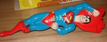 superman_brush.JPG