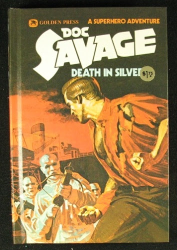 docsavage_deathinsilver