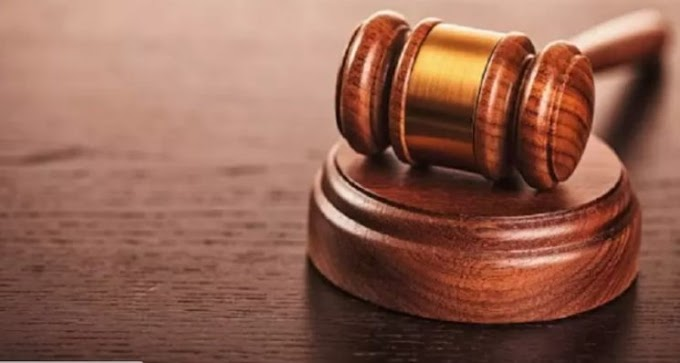 PF EM AÇÃO | PF investiga máfia da venda de sentenças em Goiás