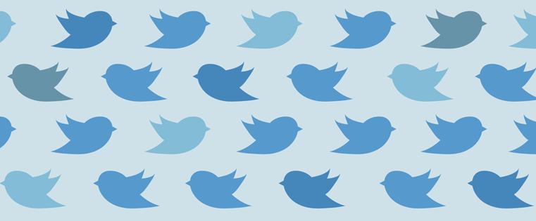 twitter-templates