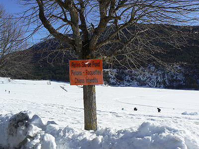 pistes de ski de fond.jpg