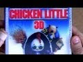 -+ Watch Full Movie  Chicken Little [Blu-ray]