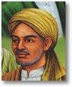 Sunan Gresik Maulana Malik Ibrahim