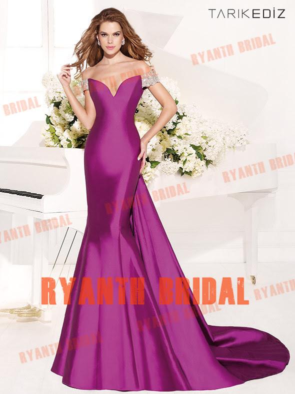 Evening dresses online sale uk