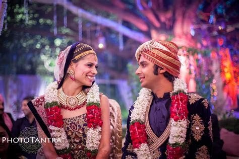 Top Wedding Photographer in India, Best Candid Wedding
