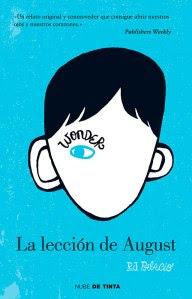 la_leccion_de_august