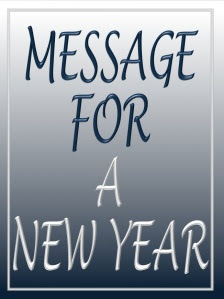 Message-New-Year