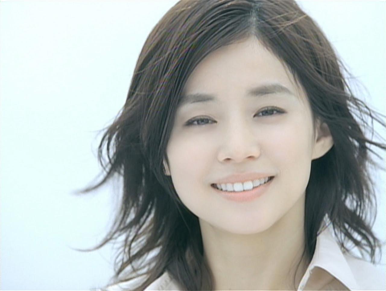 石田ゆり子の画像 原寸画像検索
