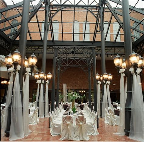 Michigan Wedding: 10  handpicked ideas to discover in