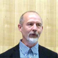 P1040063-2010-09-15-GaTech-COA-Lecture-Nicola-Twilley-Geoff-Manaugh-George-Johnston-200