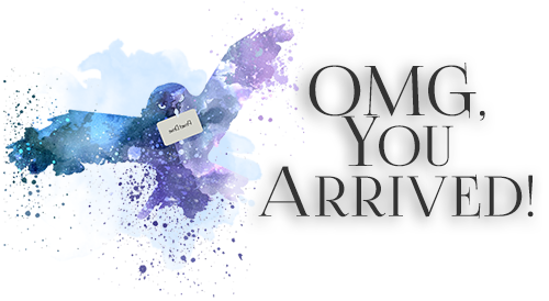 http://paranormalbookslover.blogspot.it/search/label/OMGYouArrived