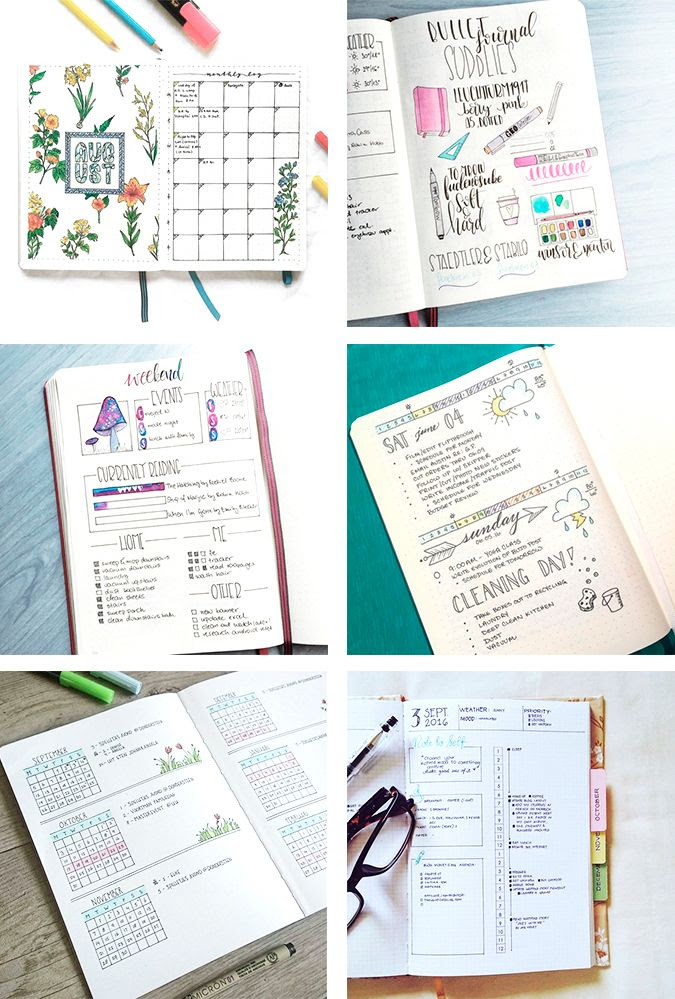 photo Bulletjournal1.jpg