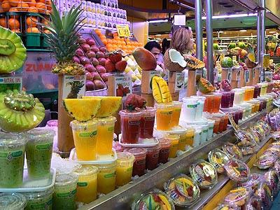 jus de fruits marché.jpg