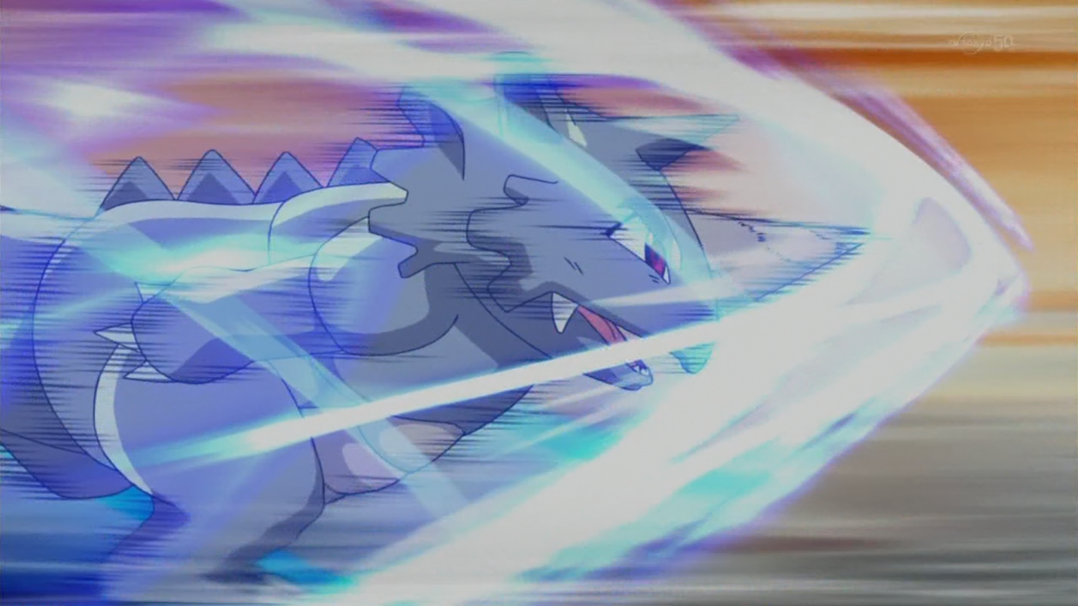 http://img1.wikia.nocookie.net/__cb20140405182459/pokemon/images/9/98/Giovanni_Rhydon_Horn_Drill_PO.png