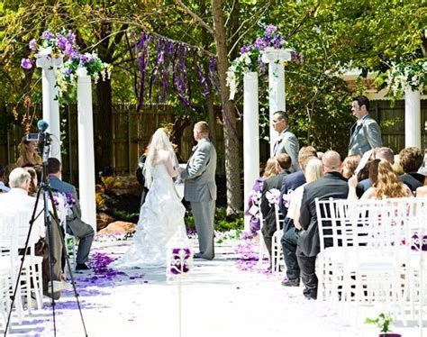 262 best Fort Worth and Dallas Wedding Venues images on