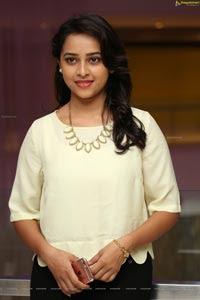 Sri Divya Marudhu