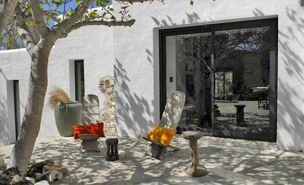 modern country villa spain 13 exterior design ideas