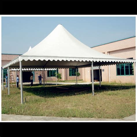 Good Discount Cheap Wedding Marquee Tents For Sale In