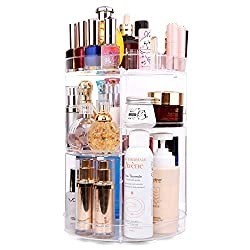 40% Off Coupon Code For Cosmetic Display Cases