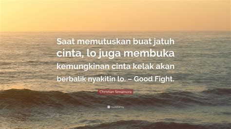 quotes cinta kata kata mutiara