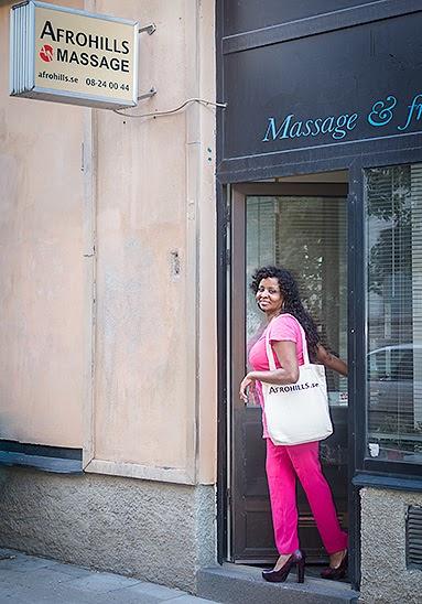 afro massage stockholm massage i stockholm