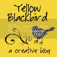 blog 50 dpi