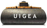 The UIGEA steamrolls on