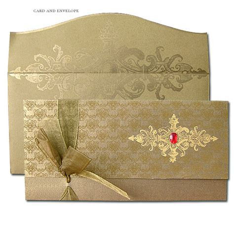 Muslim Wedding Cards   Indian Wedding Cards   Wedding