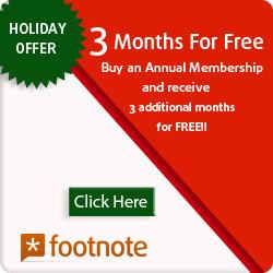 Footnote.com
