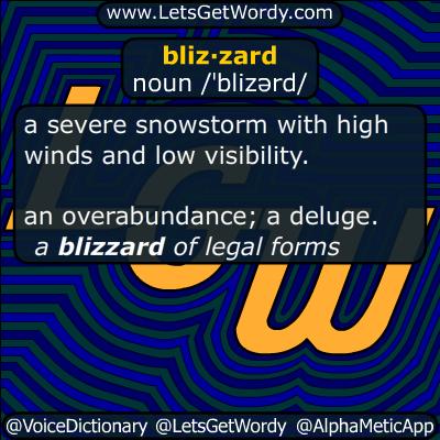 blizzard 01/26/2015 GFX Definition