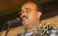 Judson Oliveira grava em junho novo CD/DVD ao vivo