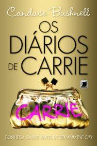 Os Diários de Carrie