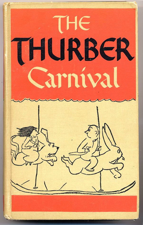 http://www.flicklives.com/pics/090_thurber_cover.jpg