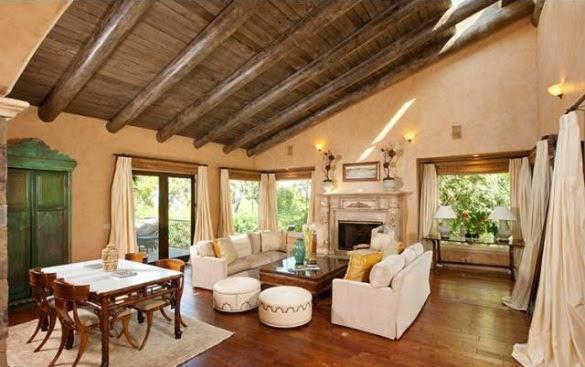 lba5d1f43 m5o Nick Lachey and Vanessa Minnillo Buy New Home In Encino (PHOTOS)