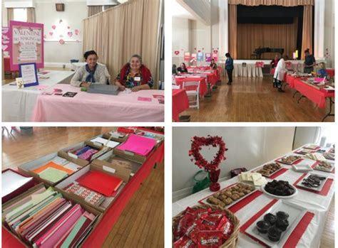 Be My Valentine Event   Santa Monica Mirror   School on Wheels