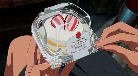 anime food  tumblr