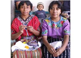 2014 Guatemala Trip Details