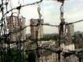 Dundee Miltis Demolition july 2011