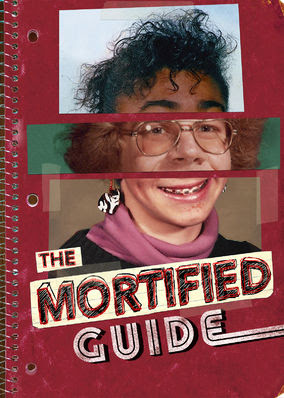Mortified Guide, The - Season 1