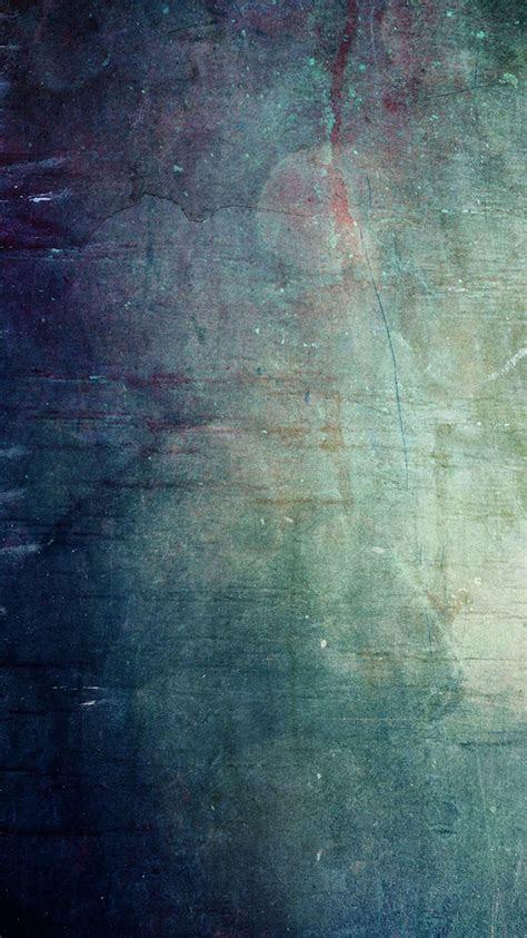 retina hd wallpaper pack  iphone