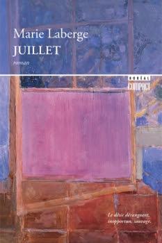 http://paysdecoeuretpassions-critiques.blogspot.ca/2013/02/la-fete-de-charlotte.html