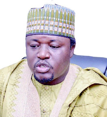 Why Buhari Should Not Contest In 2019 - Arewa Youths