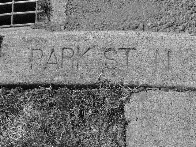 park_st_n
