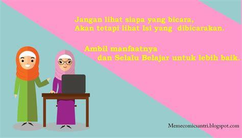 kartun muslimah tentang jodoh gambar kartun