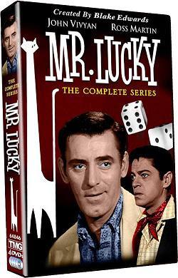 Mr. Lucky TV Series.jpg